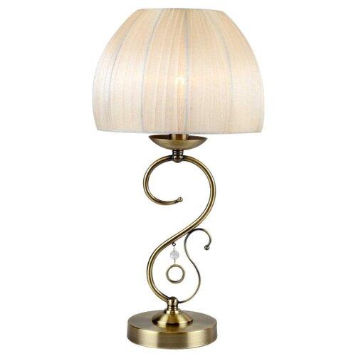 цена на Настольная лампа Stilfort Amore 1009/05/01T, 40 Вт