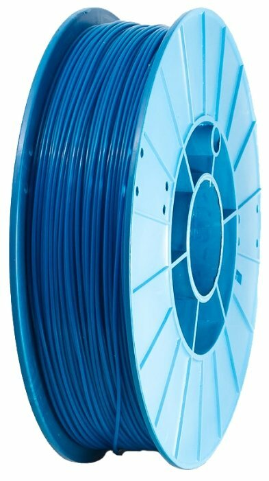 Print Product PLA пруток PrintProduct GEO 2.85 мм голубой
