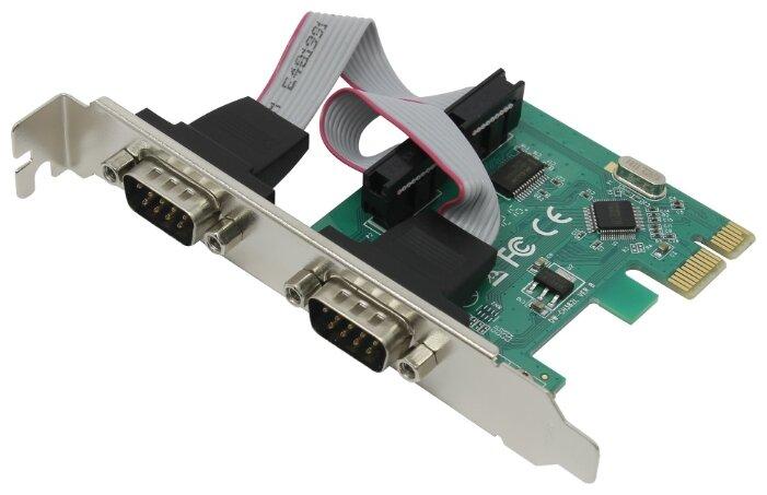 COM контроллер ORIENT XWT-PE2S OEM