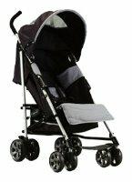 Прогулочная коляска Baby Ace TB504