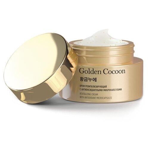 Арт Лайф Golden Cocoon