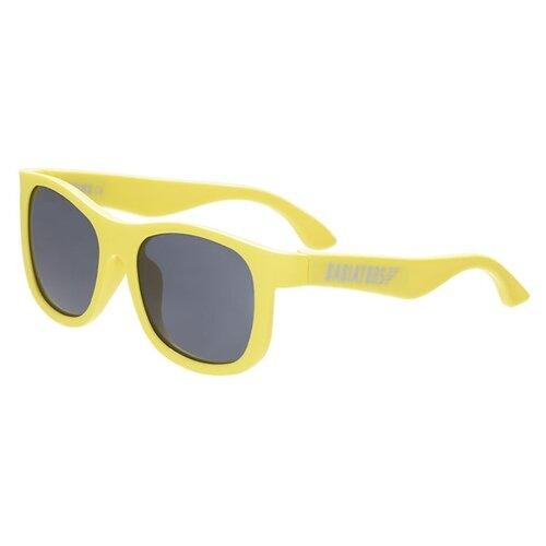 Солнцезащитные очки Babiators Original Navigator Classic (3-5) солнцезащитные очки babiators blue series polarized navigator classic 3 5