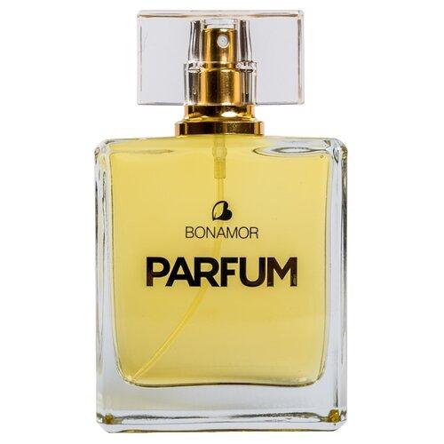 Духи BONAMOR Parfum 600, 50 мл olfattology yacuma туалетные духи тестер 50 мл