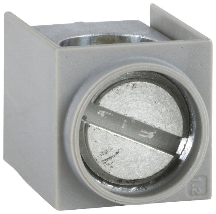 Аксессуары для низковольтного оборудования Schneider Electric EZALUG1003