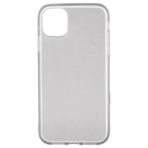 Купить Чехол-накладка Liberty Project 0L-00044221 для Apple iPhone 11 прозрачный