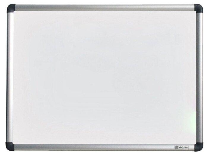 Доска магнитно-маркерная cactus CS-MBD-90X120 (90х120 см)