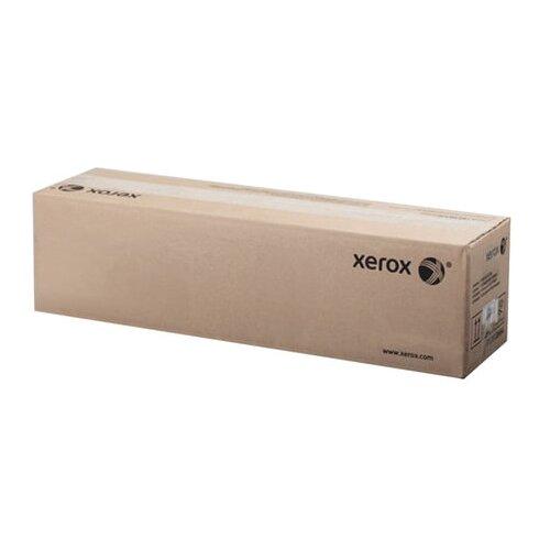 Ремень переноса XEROX (001R00610), WorkCentre 7120/7125/7220/7225, оригинальный, ресурс 200000 стр.