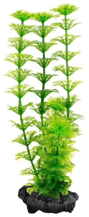 Искусственное растение для аквариума Tetra Deco Art, размер 15см.