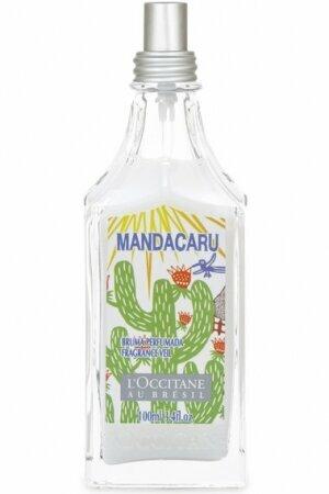 L'Occitane en Provence Mandacaru