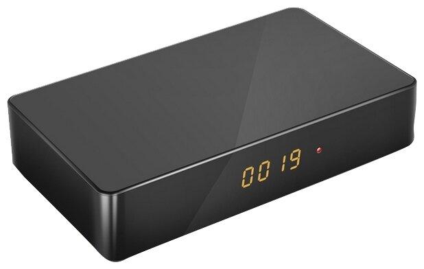 TV-тюнер iconBIT XDS804T2