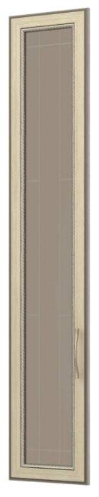 Дверца Stolline для шкафа СТЛ.098.27