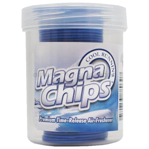 Ароматизаторы Automagic Magna Chips Cool Runnins