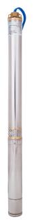 Скважинный насос Aquario ASP 1.5C-40-75 (650 Вт)