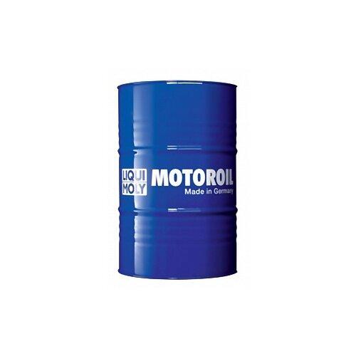цена на Трансмиссионное масло LIQUI MOLY Traktoroil UTTO 10W-30 205 л