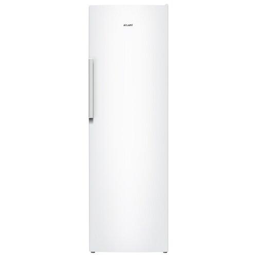 Холодильник ATLANT Х 1602-100 холодильник atlant х 1401 100
