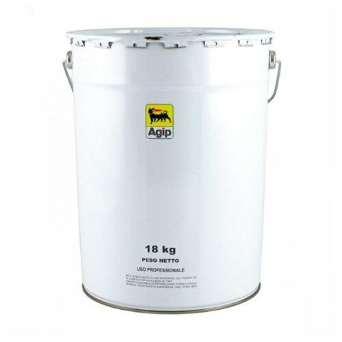 Индустриальное масло Eni/Agip ASP C 32 20 л индустриальное масло eni agip dicrea 46 20 л