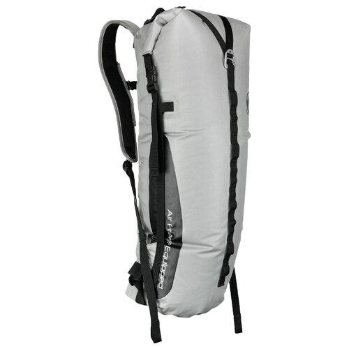 Рюкзак Klymit Splash 25 серый