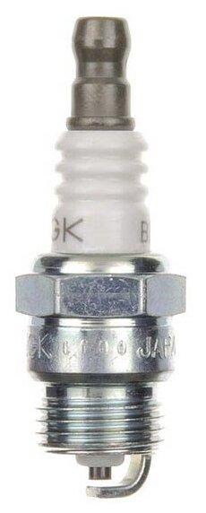 Свеча зажигания NGK 1268 BPM7F