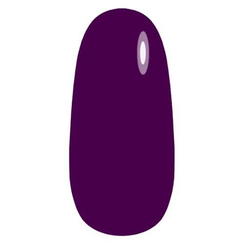 Купить Гель-лак для ногтей TNL Professional 8 Чувств, 10 мл, №100 - каберне