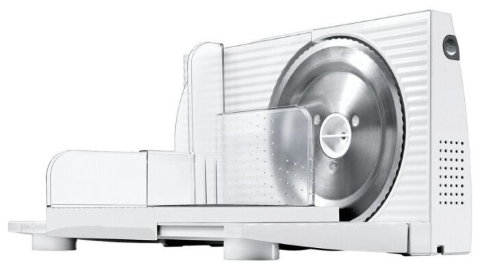 Ломтерезка Bosch MAS 4000W 100 Ватт
