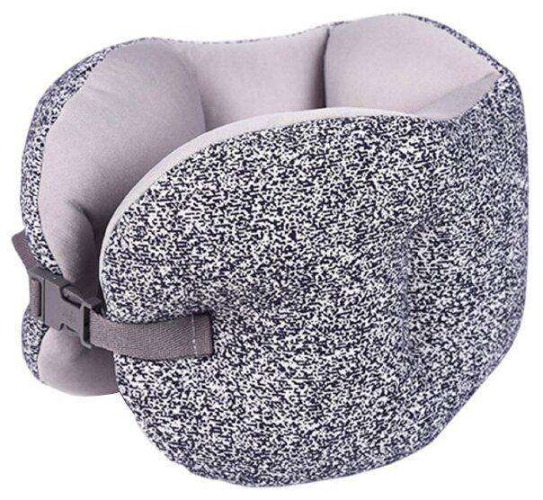 Подушка для шеи METTLE Comfortable Journey