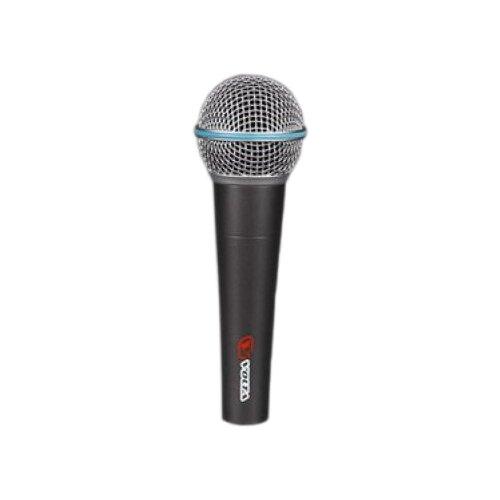 Микрофон Volta DM-b58 SW, черный