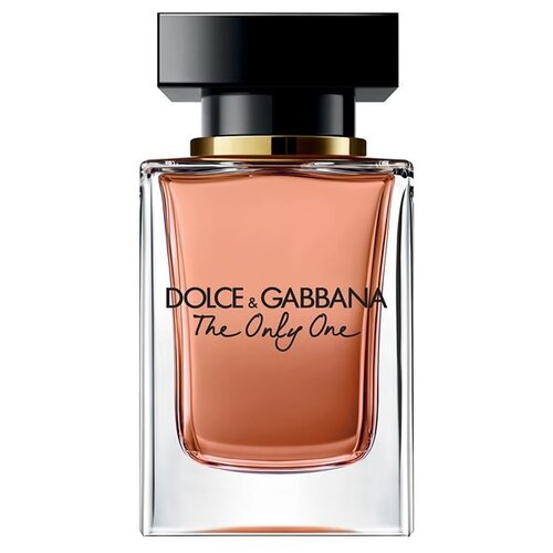 Парфюмерная вода DOLCE & GABBANA The Only One, 50 мл