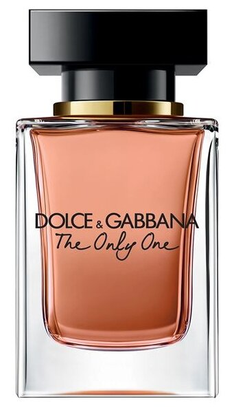 Парфюмерная вода DOLCE & GABBANA The Only One