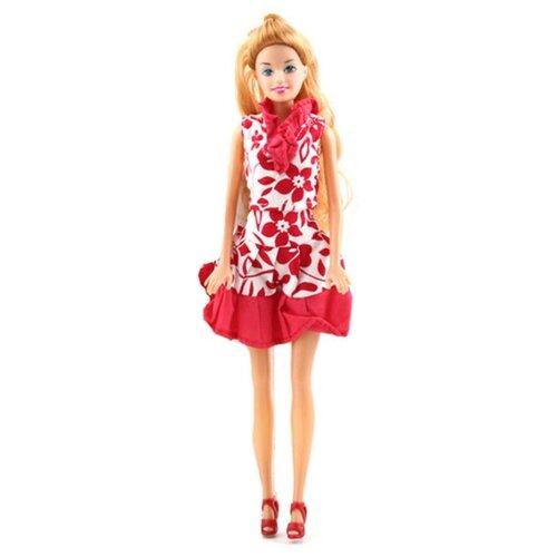 Фото - Кукла Play Smart Моя любимая кукла, 28 см, 6165 smart gift стираемая карта моя