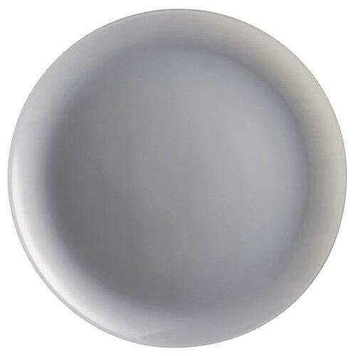 Luminarc Тарелка обеденная Arty 26 см brume тарелка десертная luminarc arty anis 20 см