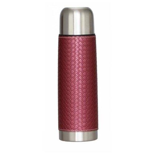 Классический термос Winner WR-8241 (0.5 л) розовый
