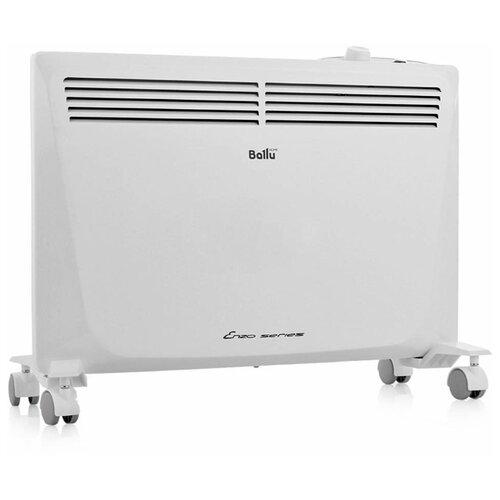 Конвектор Ballu BEC/EZMR-1500 белый