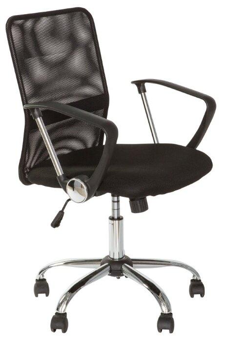 Компьютерное кресло Hoff Handy офисное