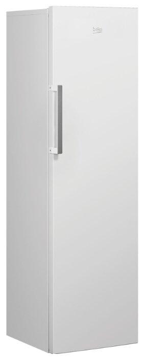 Морозильник Beko FSKR 5266T01 W