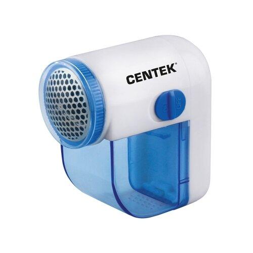 Машинка CENTEK CT-2470 синий / белый