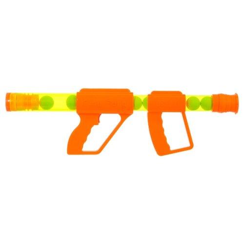 Купить Бластер Play Smart Кинг-Понг (1058), Игрушечное оружие и бластеры