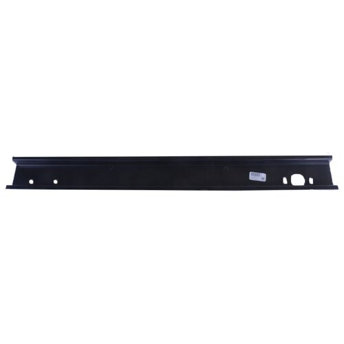 Усилитель переднего бампера LADA 21218-2803131 для LADA 4x4