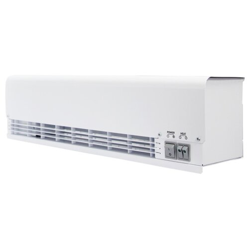 Тепловая завеса Hyundai H-AT2-18-UI534 белый