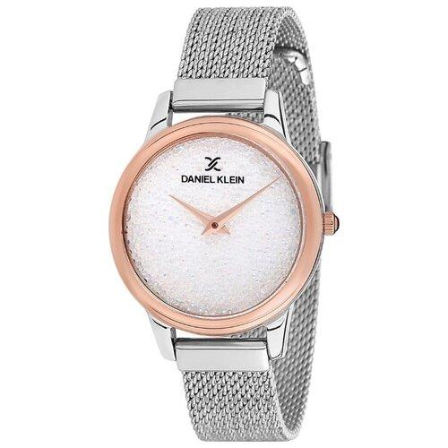 Наручные часы Daniel Klein 12040-4 наручные часы daniel klein 11757 4