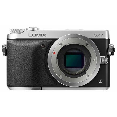 Купить со скидкой Фотоаппарат Panasonic Lumix