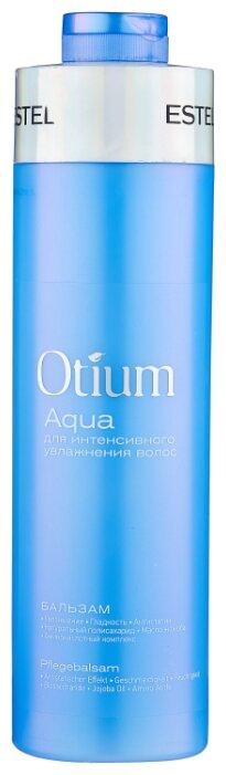 ESTEL бальзам Otium Aqua Для интенсивного увлажнения
