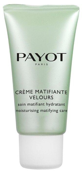 Payot Pate Grise Moisturising Matifying Cream Крем