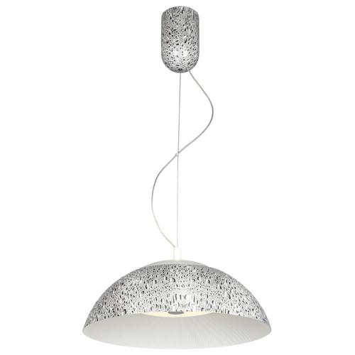 Люстра светодиодная Omnilux Busachi OML-48313-50, LED, 50 Вт цена 2017