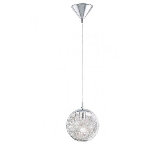 Светильник Eglo Luberio 93073, E27, 60 Вт