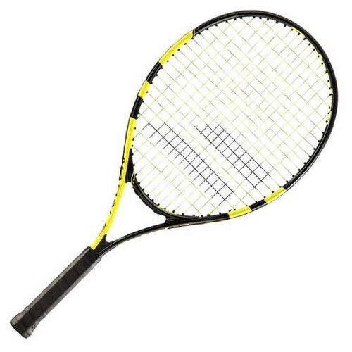 Ракетка для большого теннисаBabolat Nadal 21 21'' желтый/черный