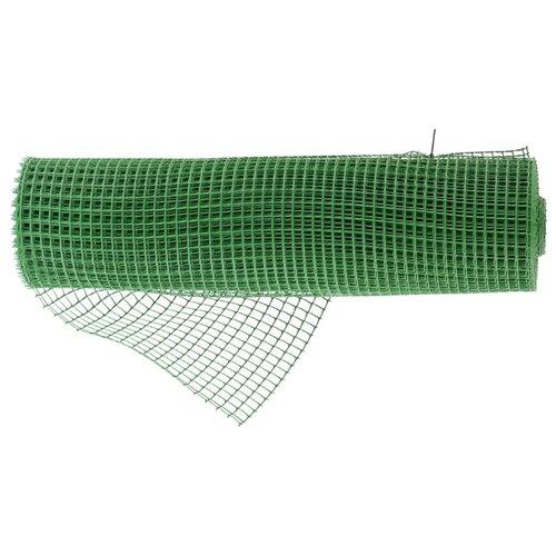 Сетка садовая Строймаш 64523, зеленый, 25 х 1.5 м