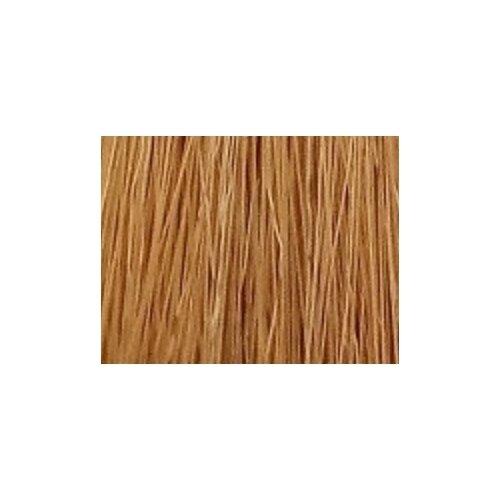Купить Cutrin AURORA Demi Безаммиачный краситель для волос, 8.74 Карамель, 60 мл