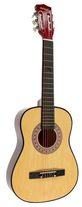 Классическая гитара Belucci BC3405 N