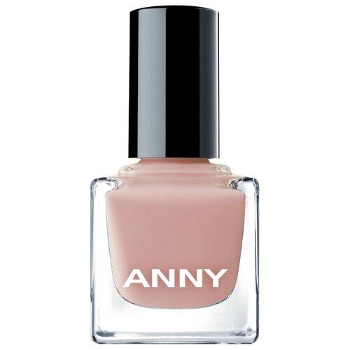 Купить Лак ANNY Cosmetics цветной, 15 мл, № 300 Make Up