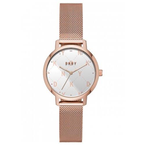 Наручные часы DKNY NY2817 наручные часы dkny ny2514